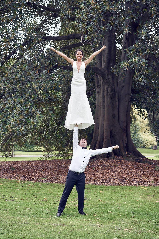 Meg and Anthony wedding shot.jpg