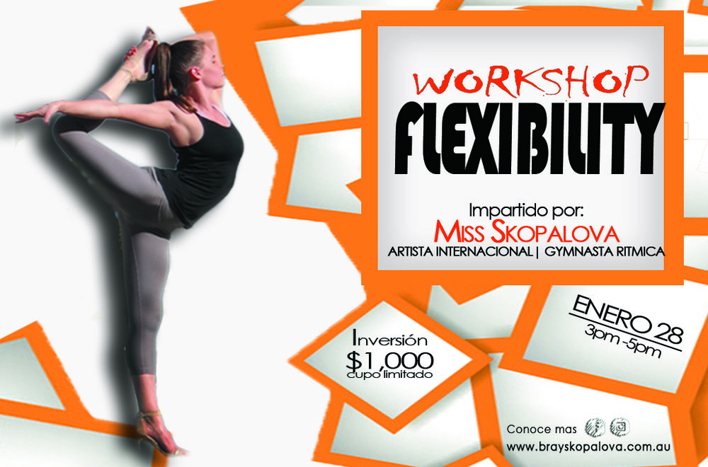 flexibity flyer.jpg