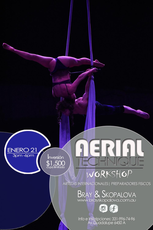 flyer Karla trapeze.jpg