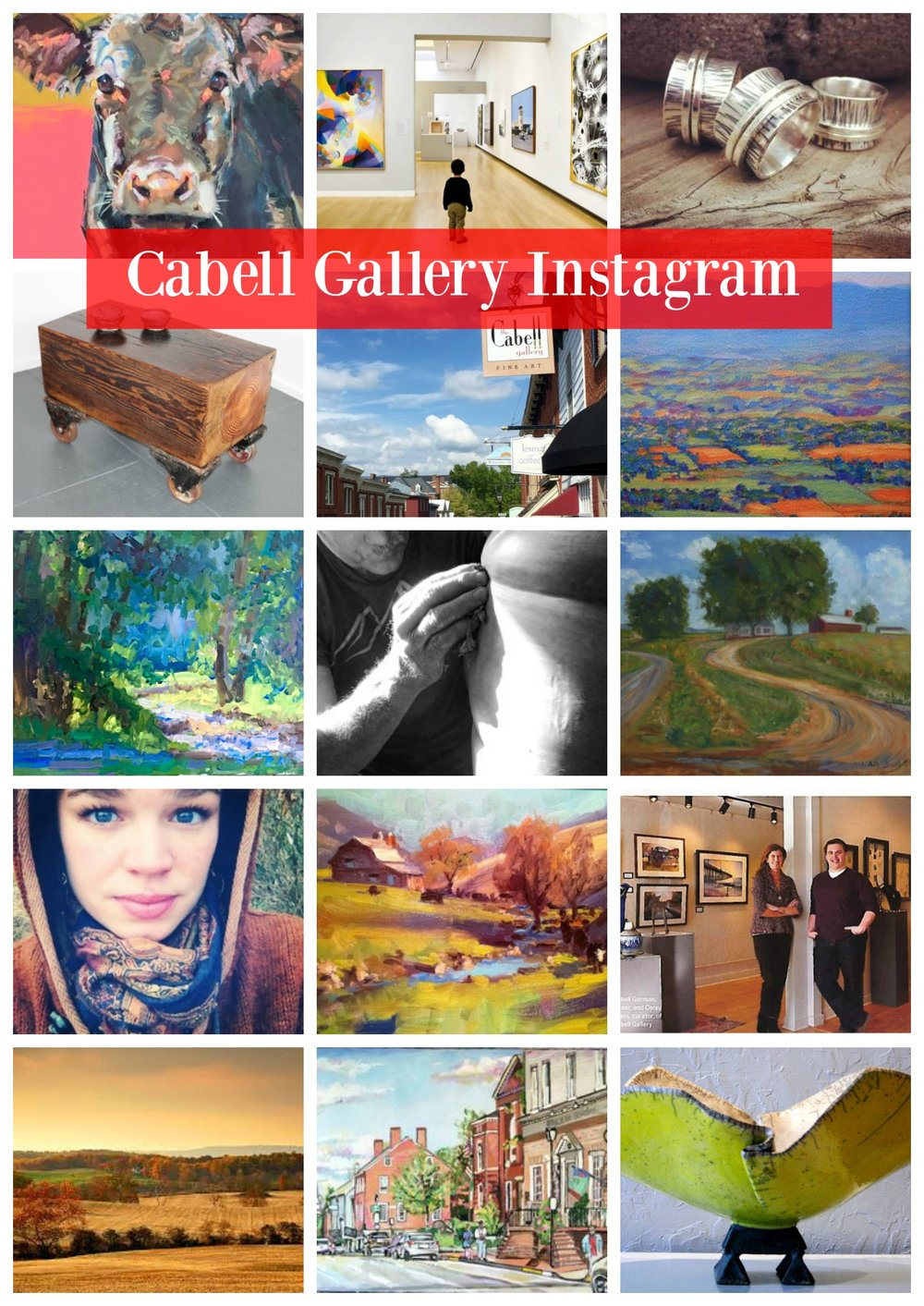 Cabell Gallery Instagram copy.jpg