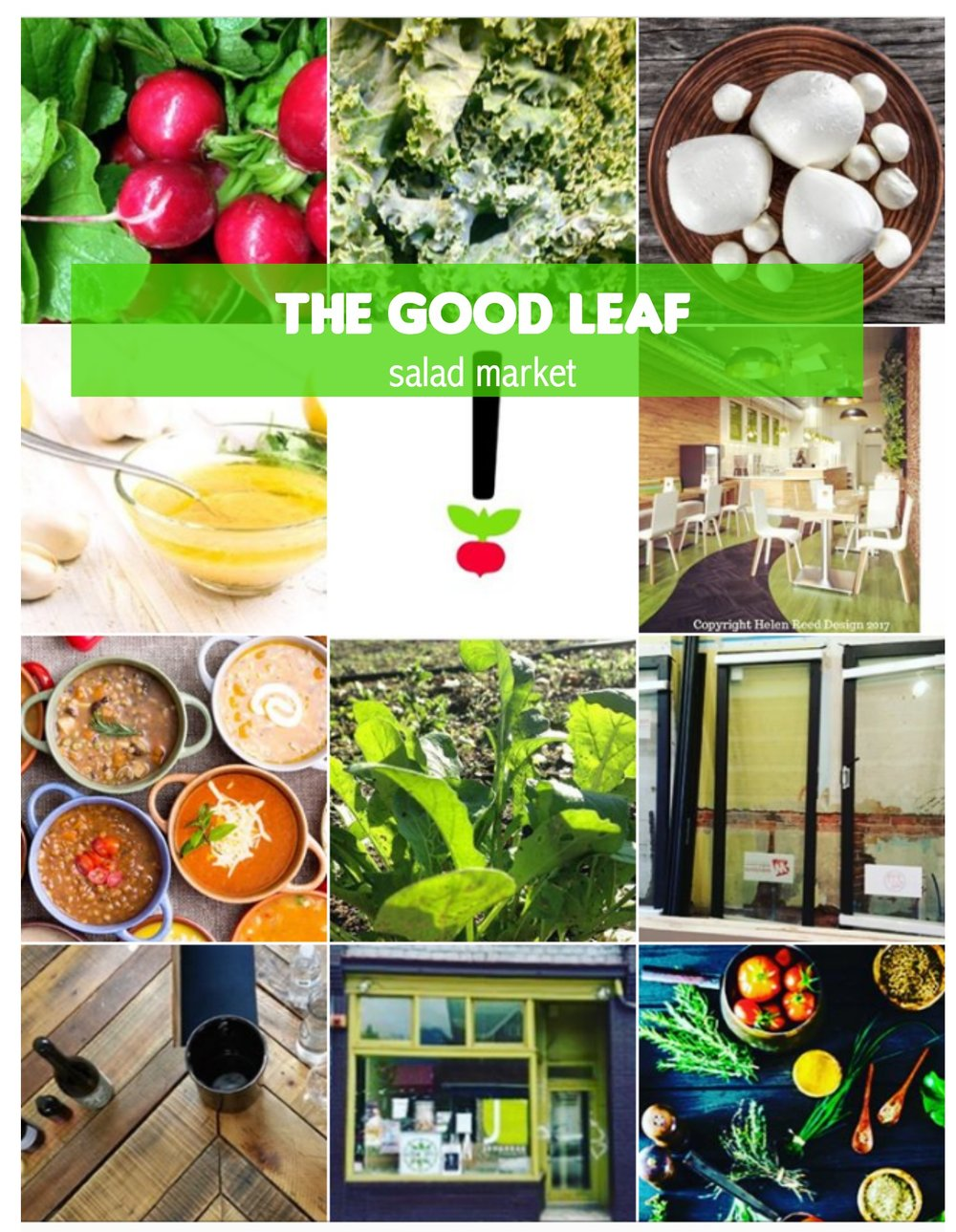 The Good Leaf instagram.jpg