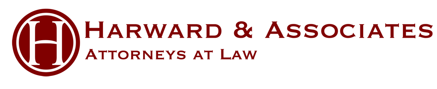 Harward Law
