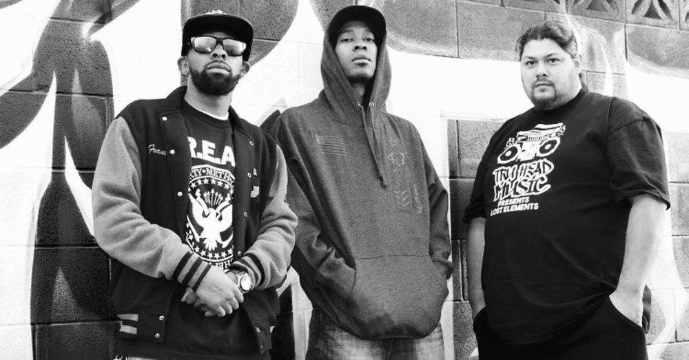 Lost Elements Las Vegas Rap Group.jpg