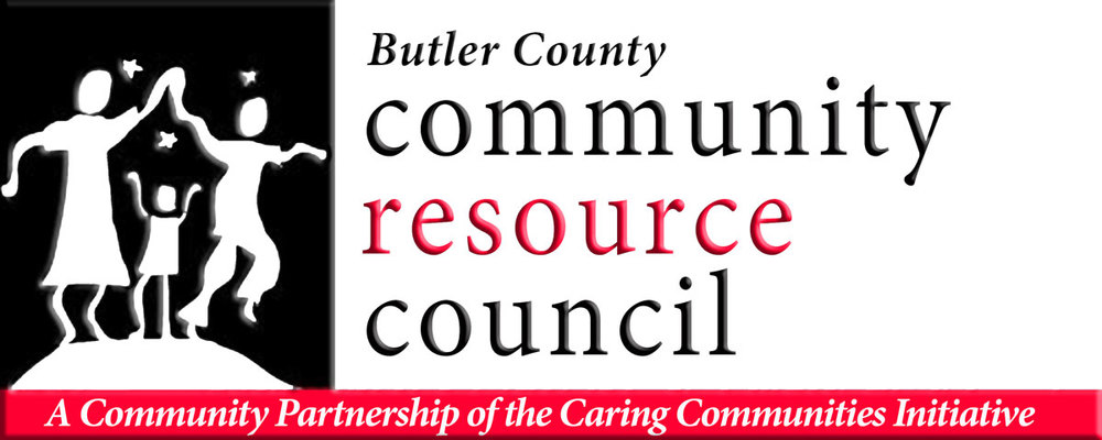 Butler County Community Resource Council
