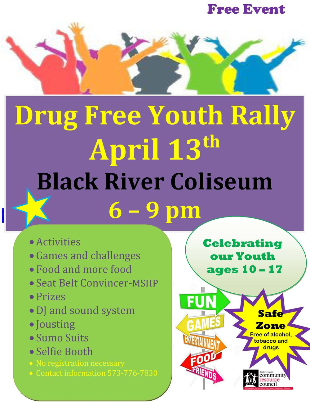 Youth Rally flyer.jpg