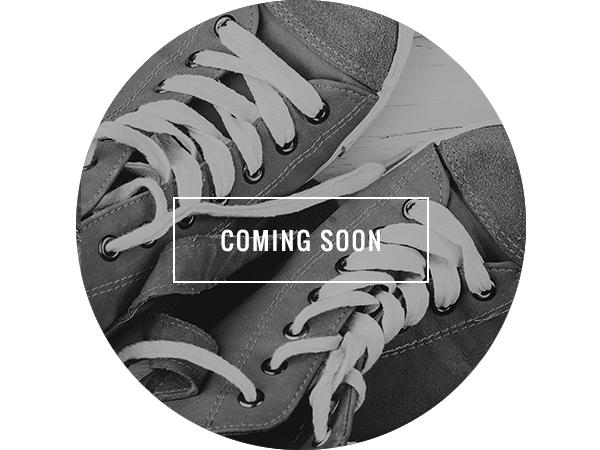 Street_Shoelace_Guide.jpg