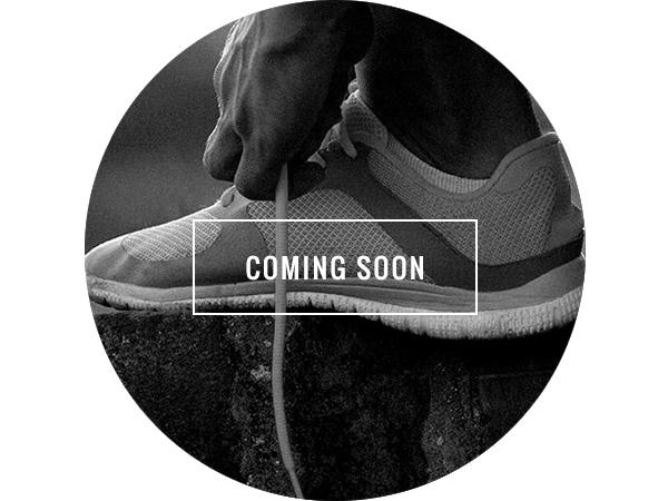 Sport_Shoelace_Guide.jpg