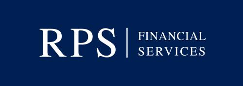 RPS_Logo_Email_Sig.jpg