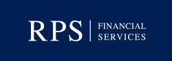 RPS-Logo-2.jpg