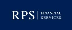 RPS-Logo-3.jpg