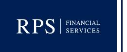 RPS-Logo-4.jpg
