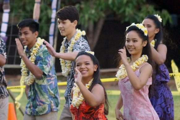 Homecoming Hula.jpg
