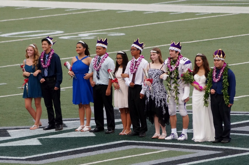 Homecoming court.jpg