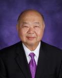 Bernard A.K.S. Ho