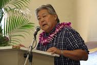 Henry Katsuda '66