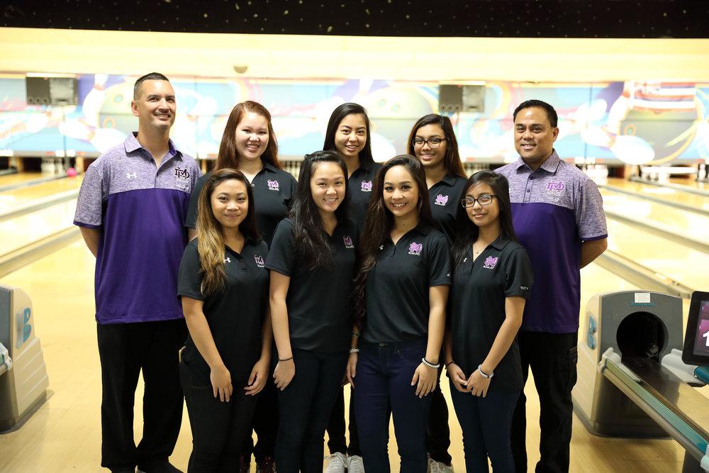 _Girls JV Bowling.jpg