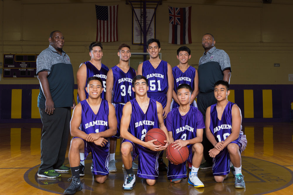Boys Varsity III.jpg