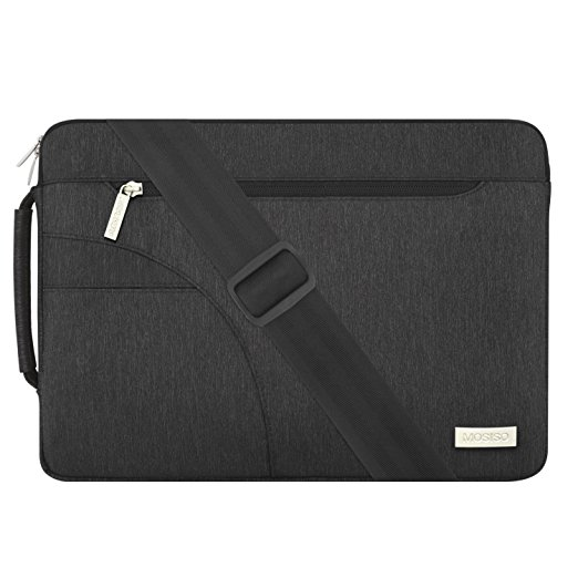 Laptop Bag (Required)-  https://www.amazon.com/gp/product/B017YNS0PC/ref=ox_sc_act_title_2?smid=A3G9CCM7NUAREO&psc=1