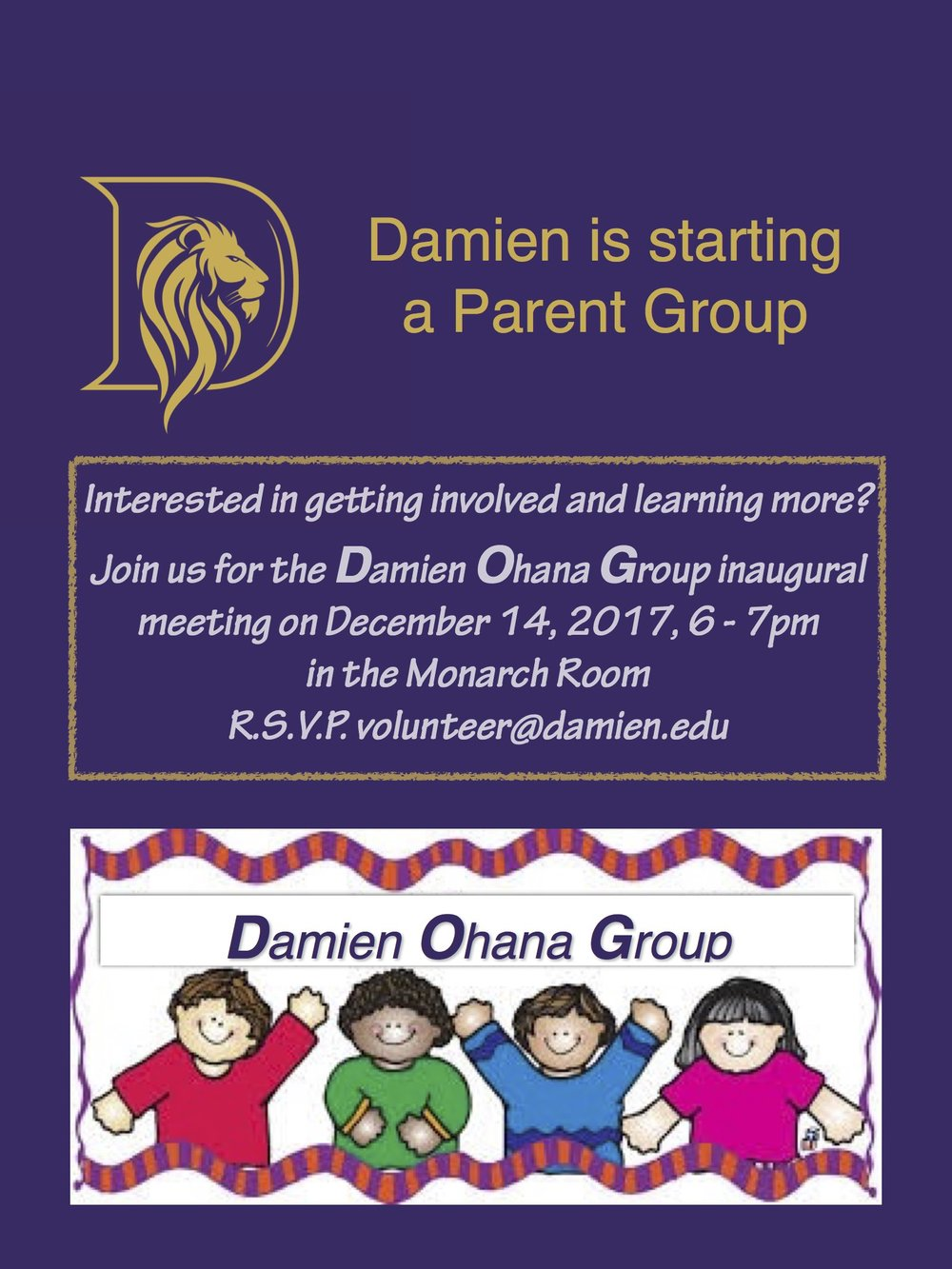 Parent Group Ad FLYER.jpg