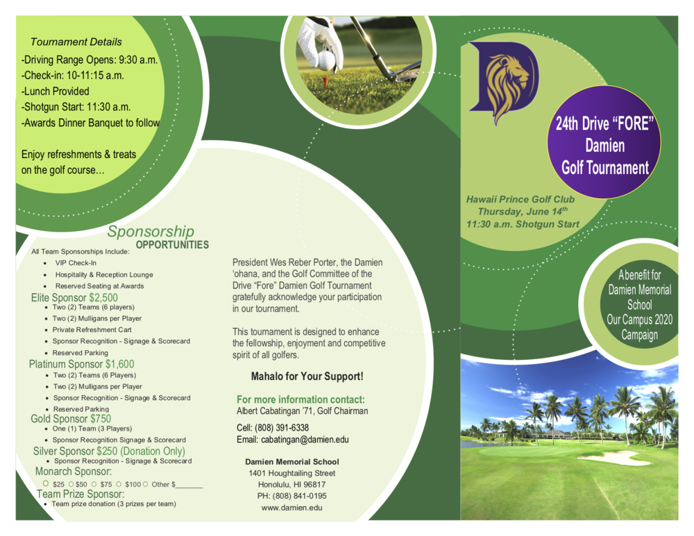 Golf Combined Flyer 2018_Final1.png