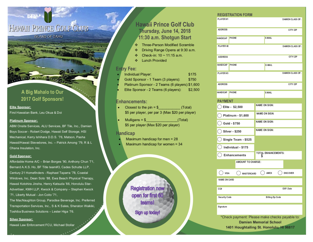 Golf Combined Flyer 2018_Final2.png