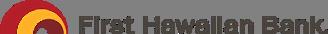 FHB logo.png