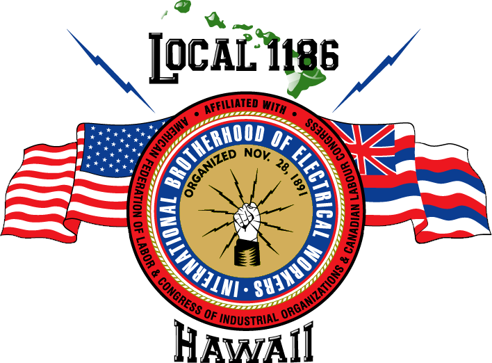 IBEW1186-Hawaii-Logo.png