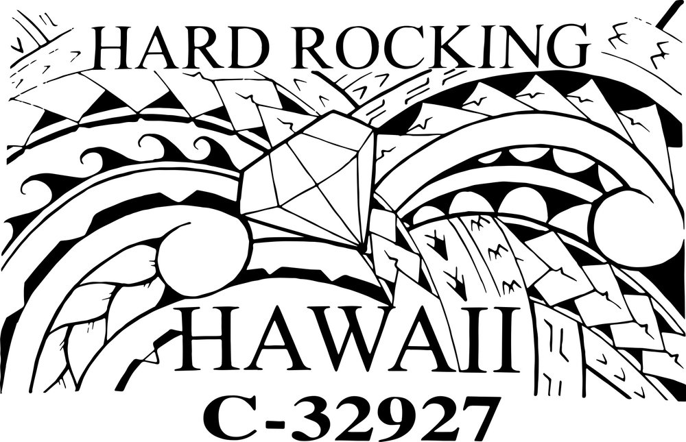 Hard Rocking Hawaii_Shirt PRINT_3-3-16.jpg