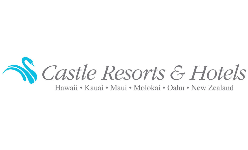 castle resorts.jpg