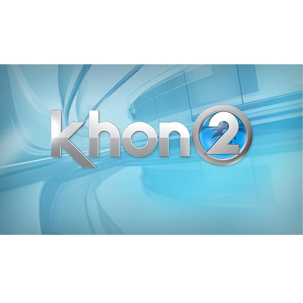 khon2 V2.jpg