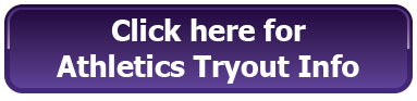 TRYOUT BUTTON-2.jpg