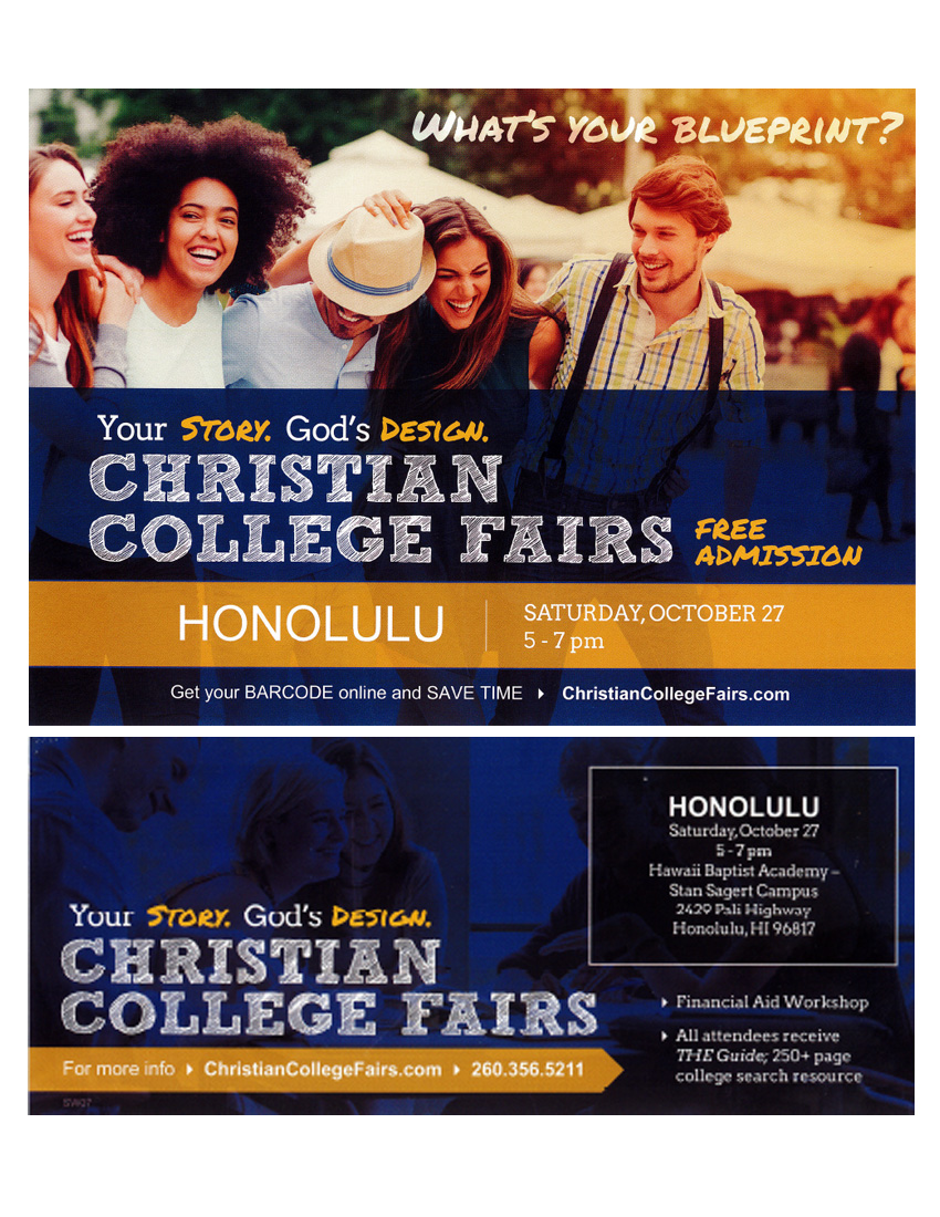 CHRISTIAN COLLEGE FAIR.jpg