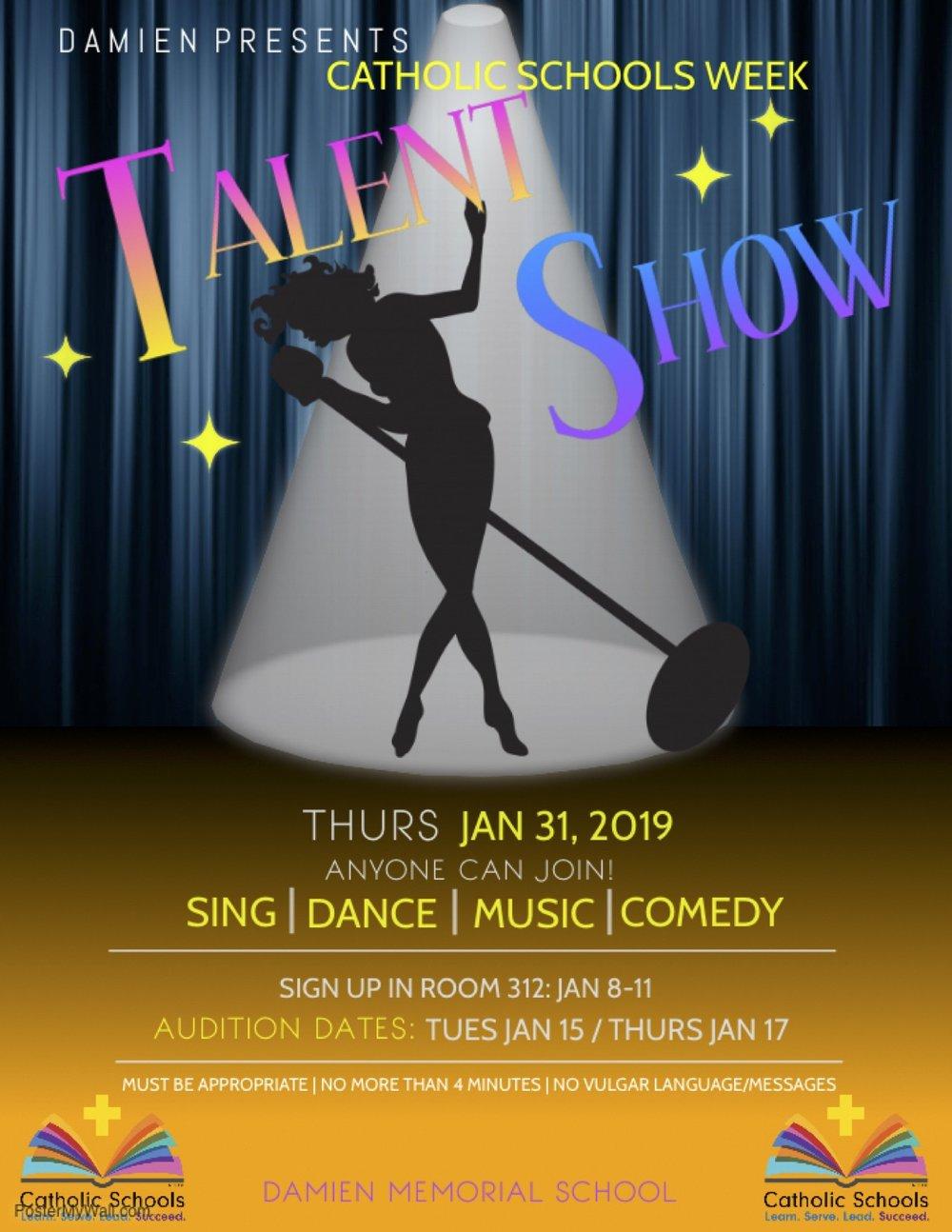 TalentShow (1).jpg