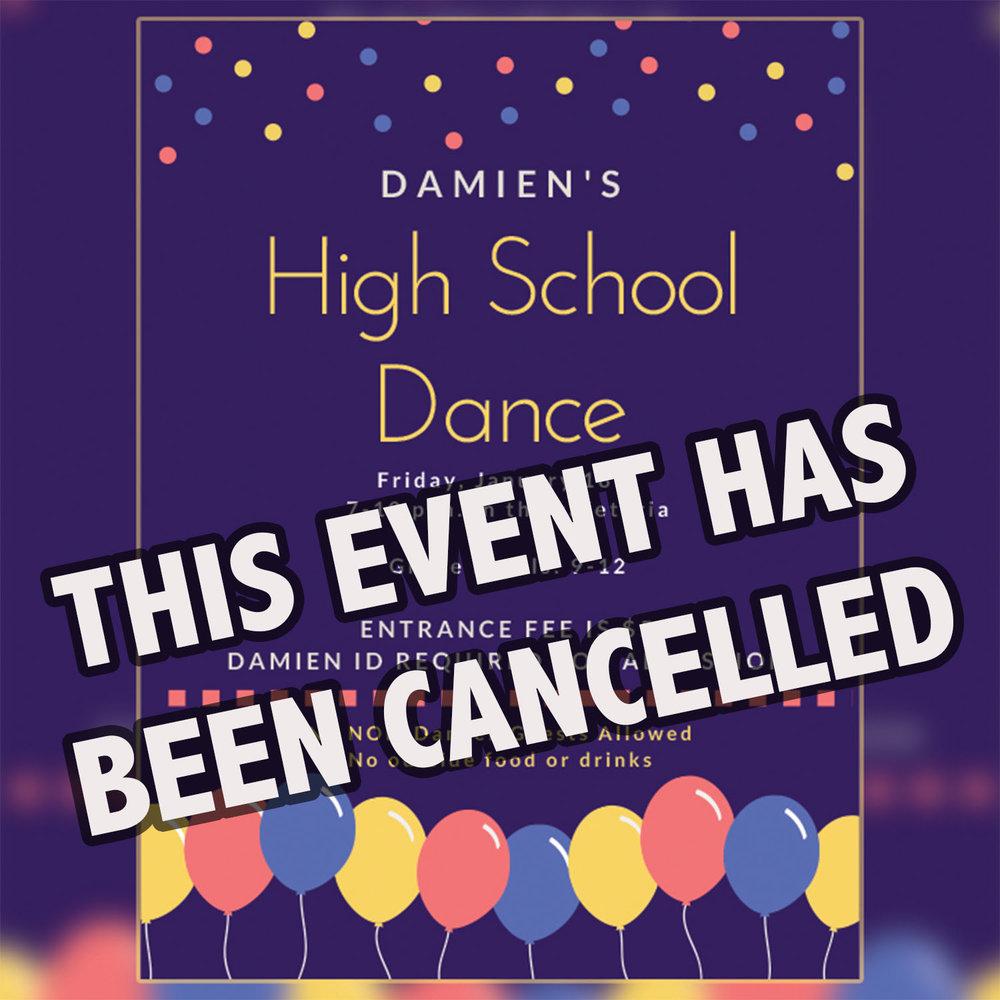DMS HS DANCE BANNER. sq cxl.jpg