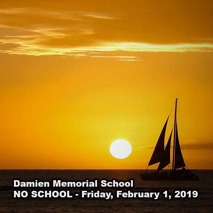 DMS NO SCHOOL JAN 31 2019 SQ.jpg