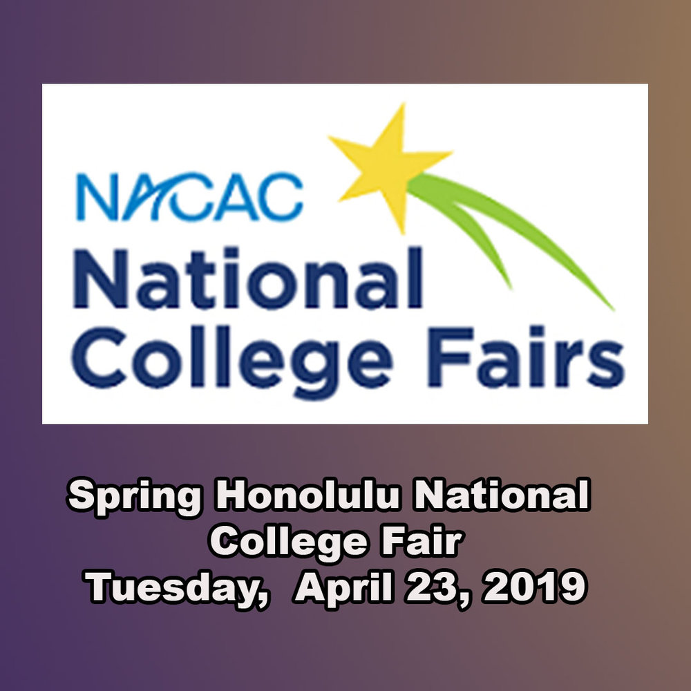 SPRING COLLEGE FAIR 2019 sq.jpg