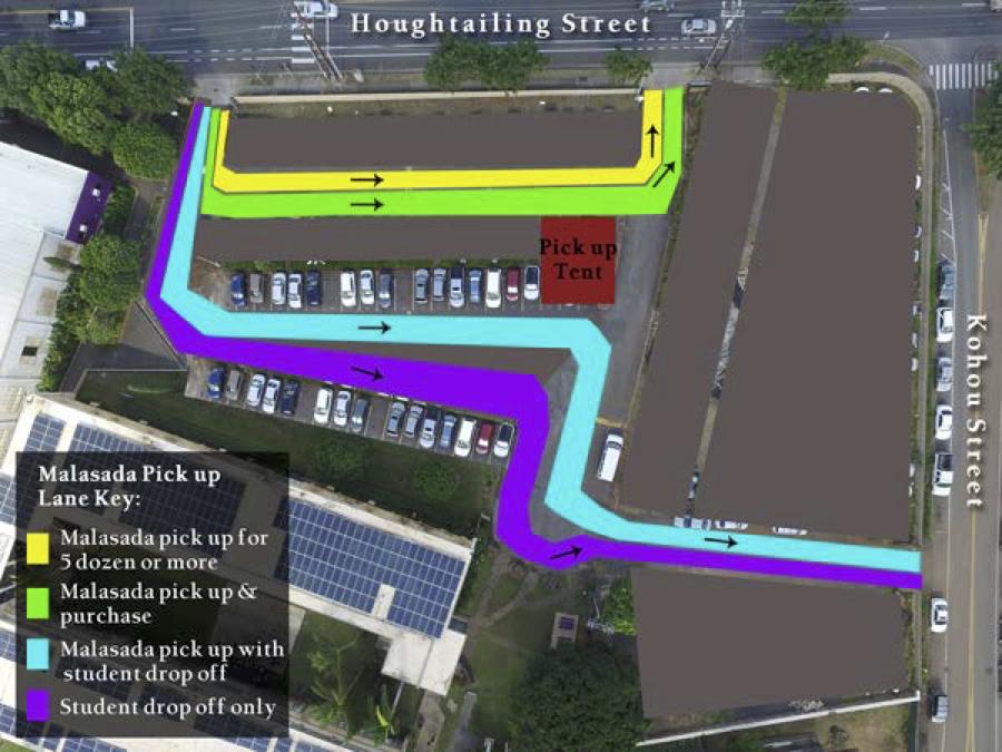 2019 Malasada Lane Map (1).jpg