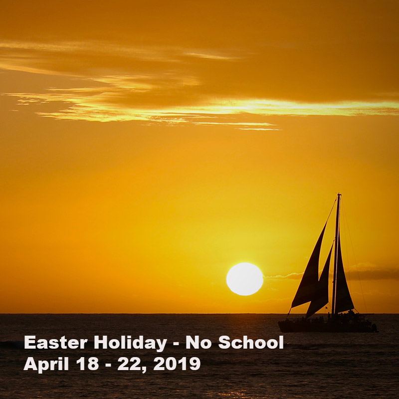 DMS NO SCHOOL EASTER BREAK 2019 SQ.jpg