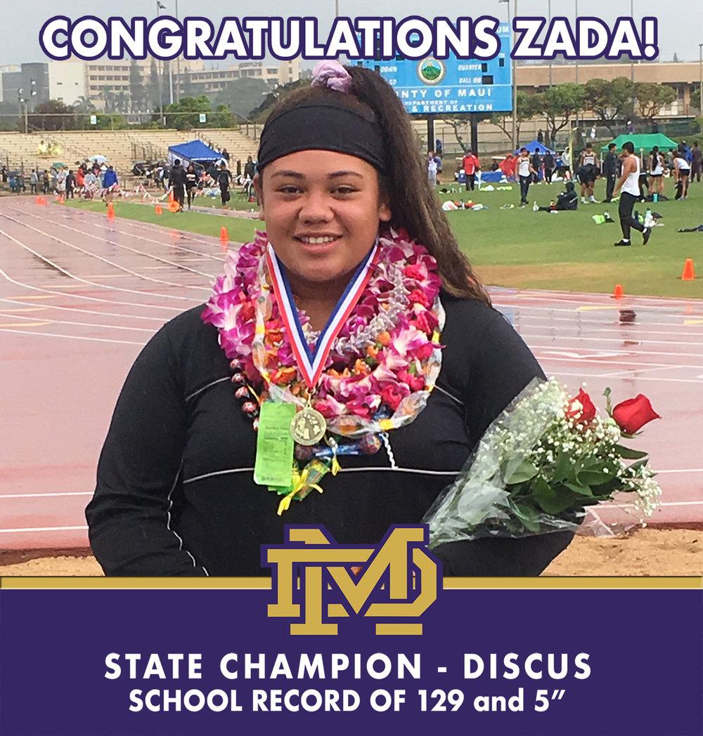 Zada_State Champion.jpg