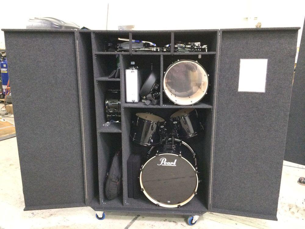 Drum Case.jpg