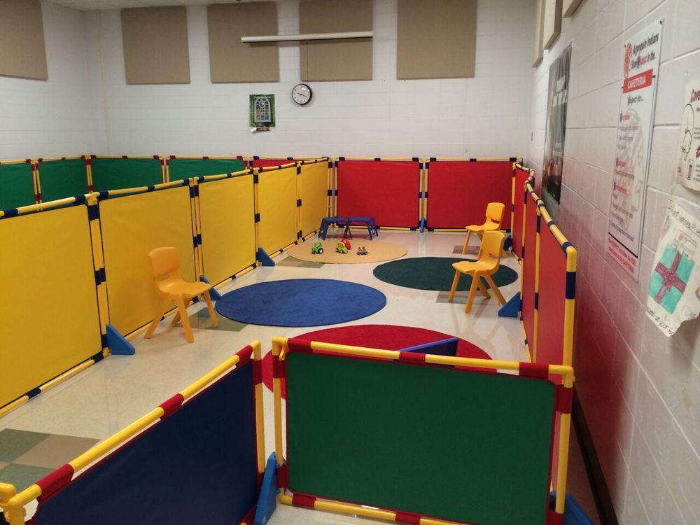 Kids Setup2.jpg