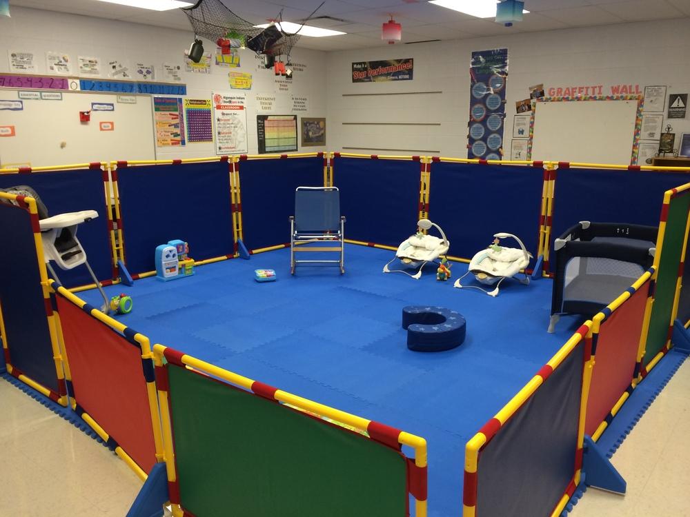 BC, IL Nursery After.jpg