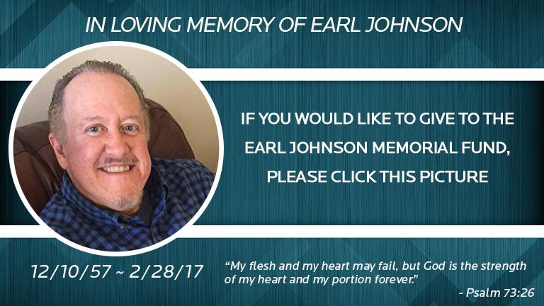 Earl Memorial Fund.png