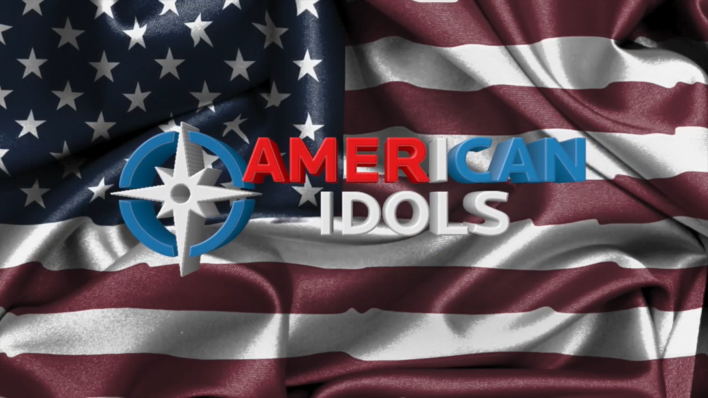 American Idols Series Graphic.png