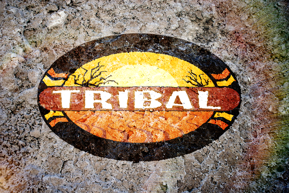 tribal+traditional.png