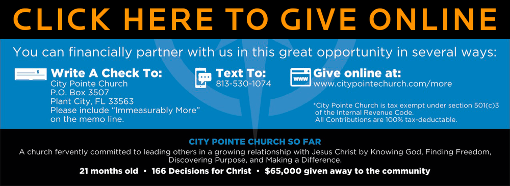 Immeasurably More - Giving.png