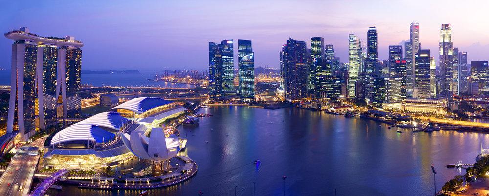 free_singapore_tour_900.jpg