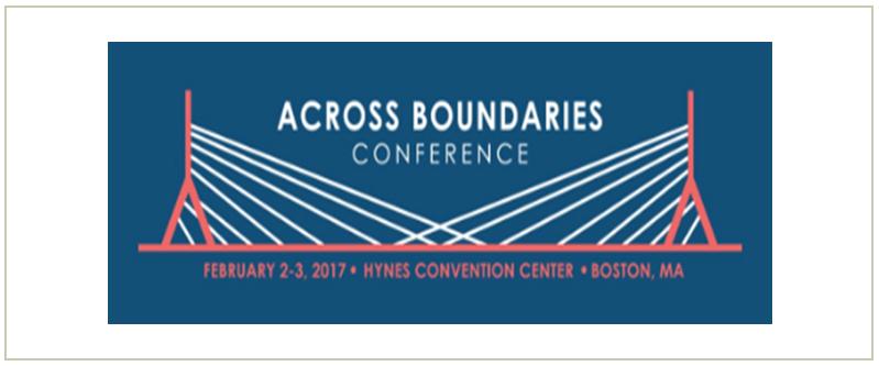 Feb 2-3th, 2017