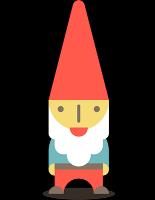 gnb-gnomemark01.png