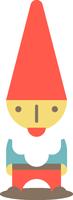 gnb-gnomemark.png